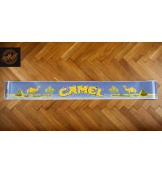 Pas Camel