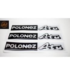 Polonez Atu
