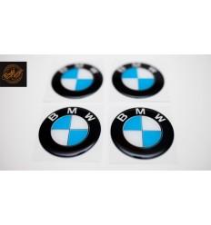 BMW 59 mm