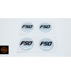 FSO logo 34 mm ver.3