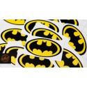 Batman 11 cm