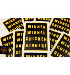Winner Winner v.2