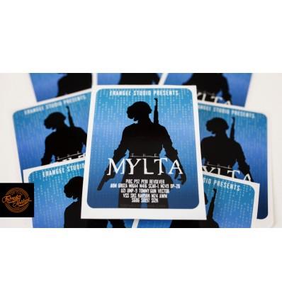 The Mylta