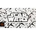 Scar Wars v.1 - PUBG