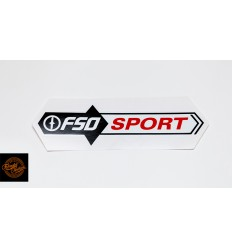 FSO Sport