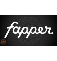 fapper 60 cm