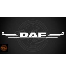 DAF v.2 110 cm