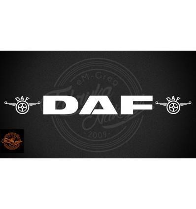 DAF v.4 110 cm