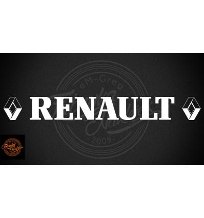 RENAULT v.1 110 cm