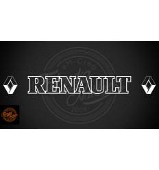 RENAULT v.2 110 cm