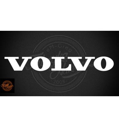 Volvo v1 110 cm