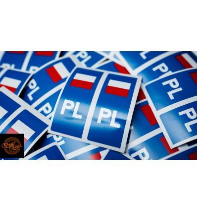 PL-ka