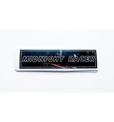 SLAP Midnight Racer