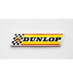 Dunlop 18 cm