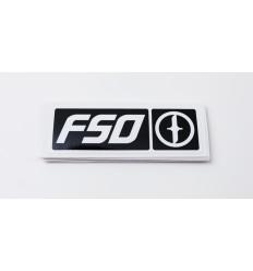 FSO 10 cm v.1