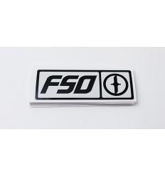 FSO 10 cm v.2