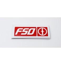 FSO 10 cm v.3