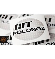 Git Polonez