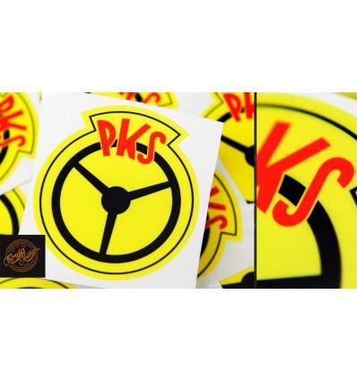 PKS 11cm