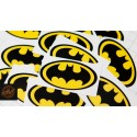Batman 6 cm