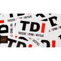 TDI - Trzęsie Dymi Irytuje
