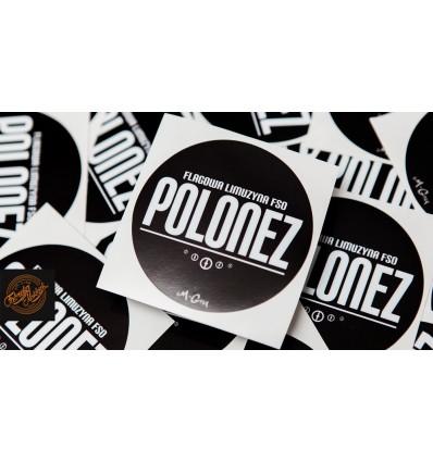 Polonez Czarna