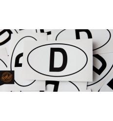 D 15 cm