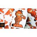 Garfield - ver.1
