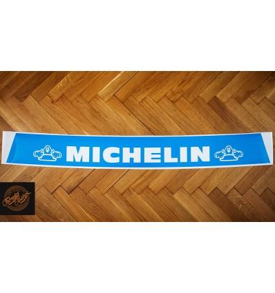Pas Michelin - Polonez