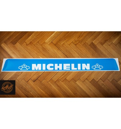 Pas Michelin - 125p