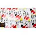 Seat Leon Super Copa Szara
